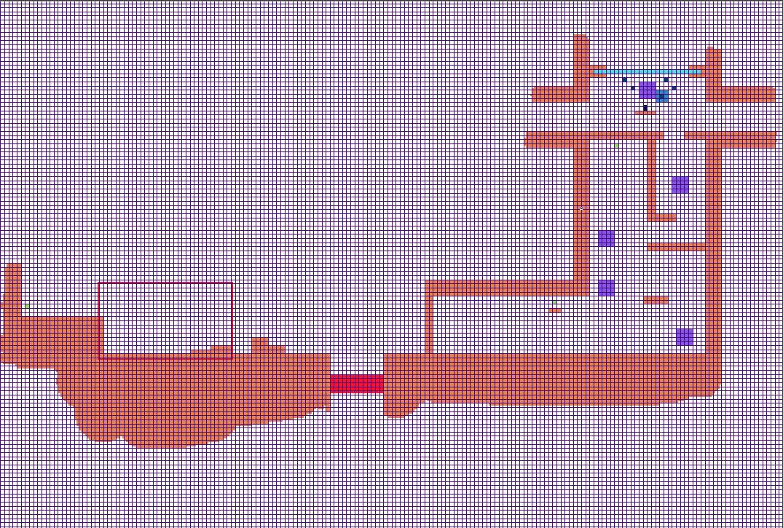 LevelDesign2