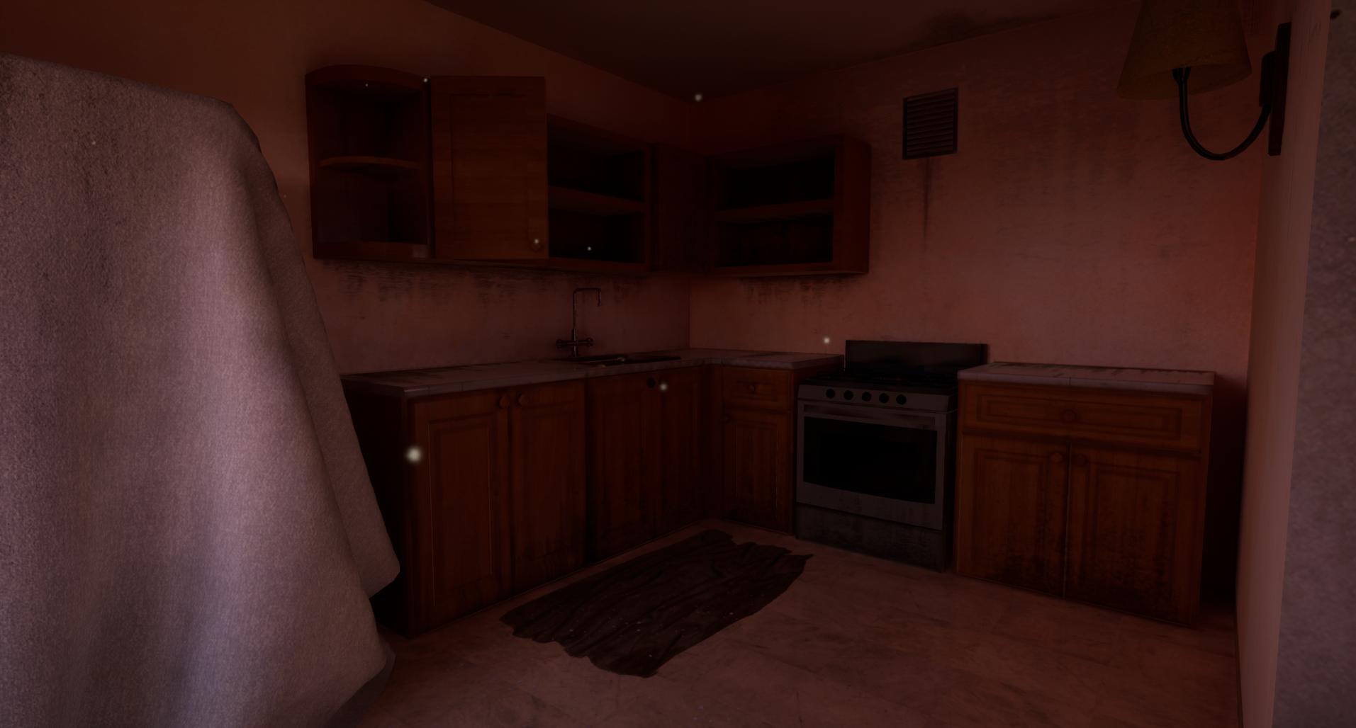House08