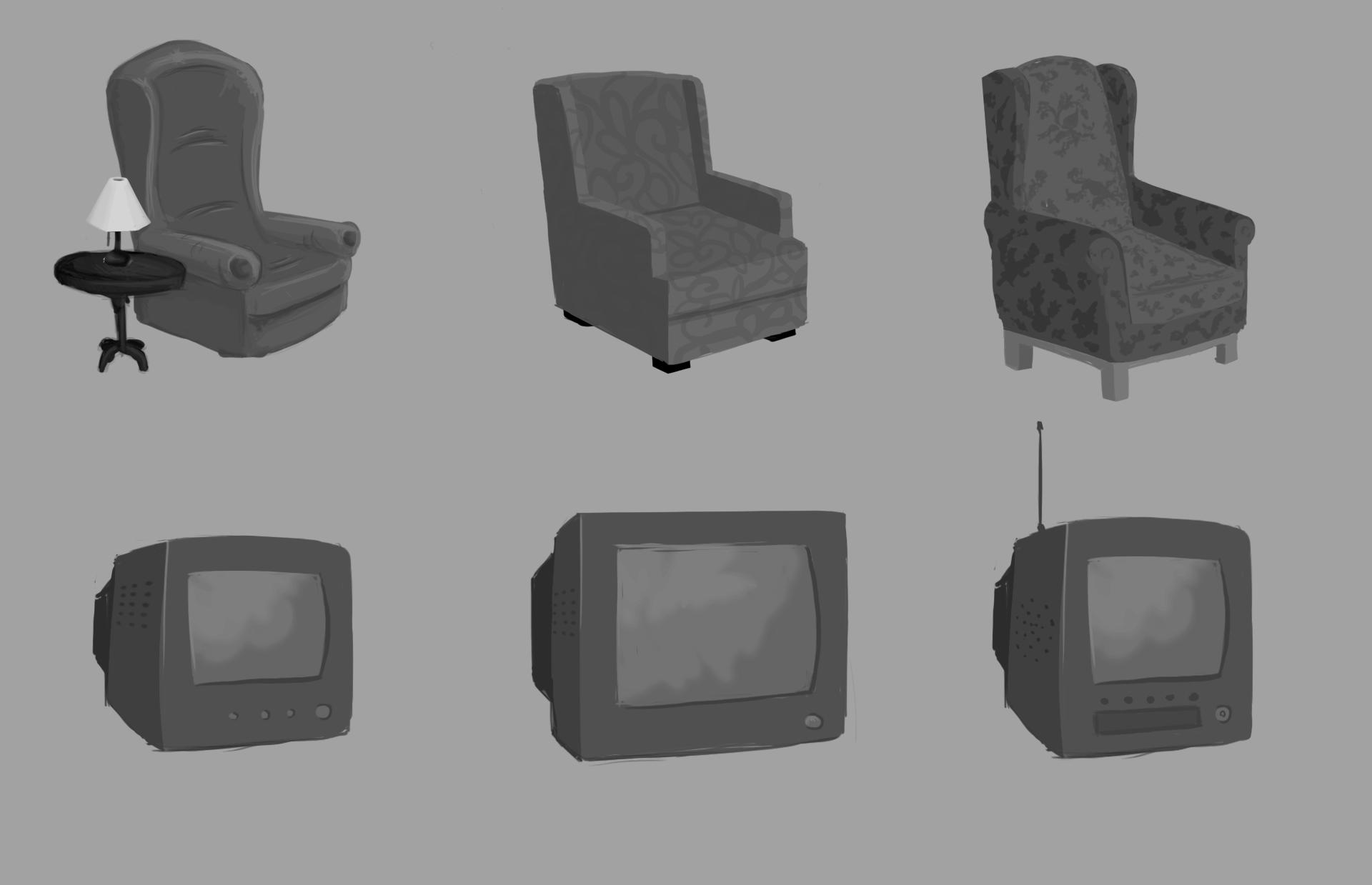Objetos concept1