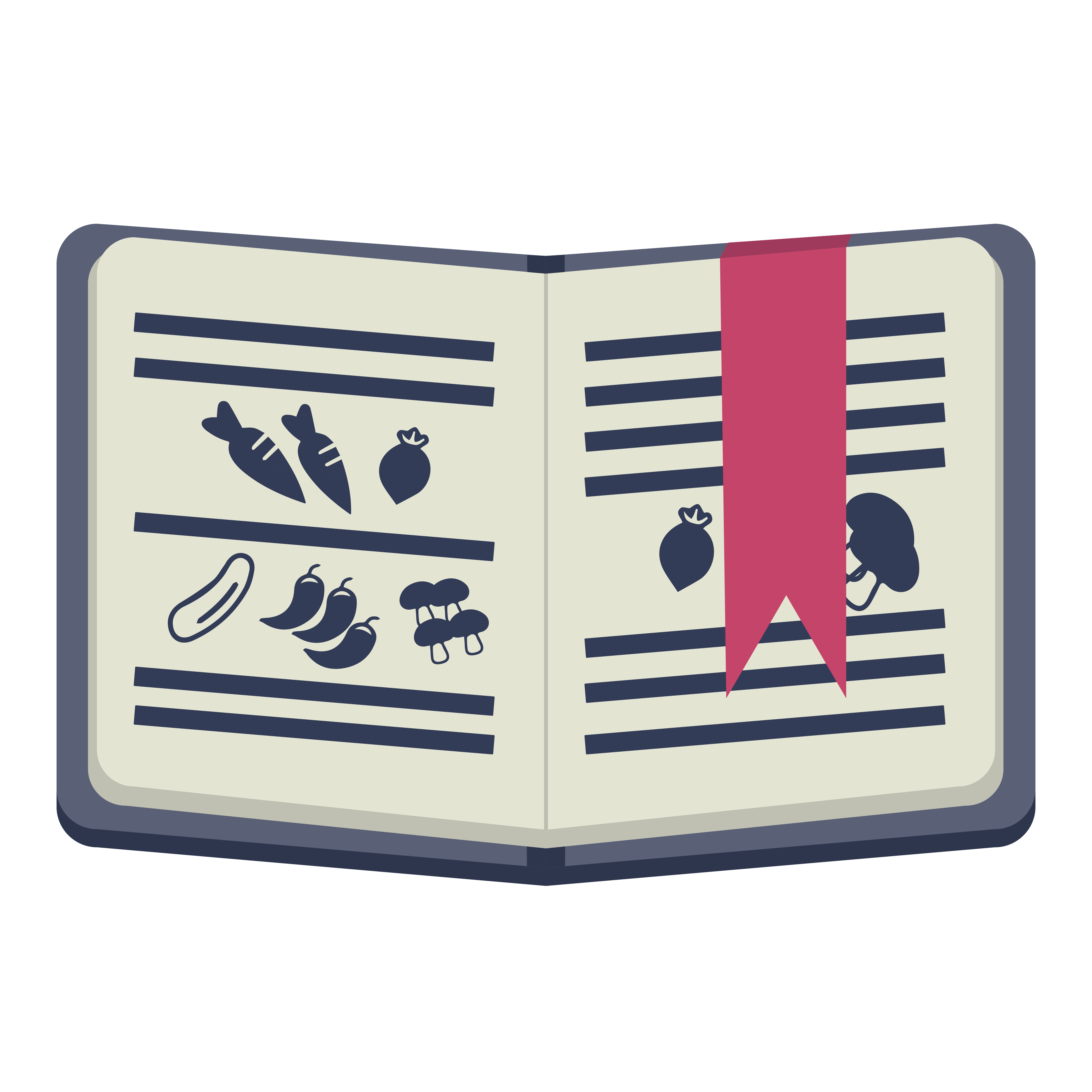 RecipeBookFinal 02