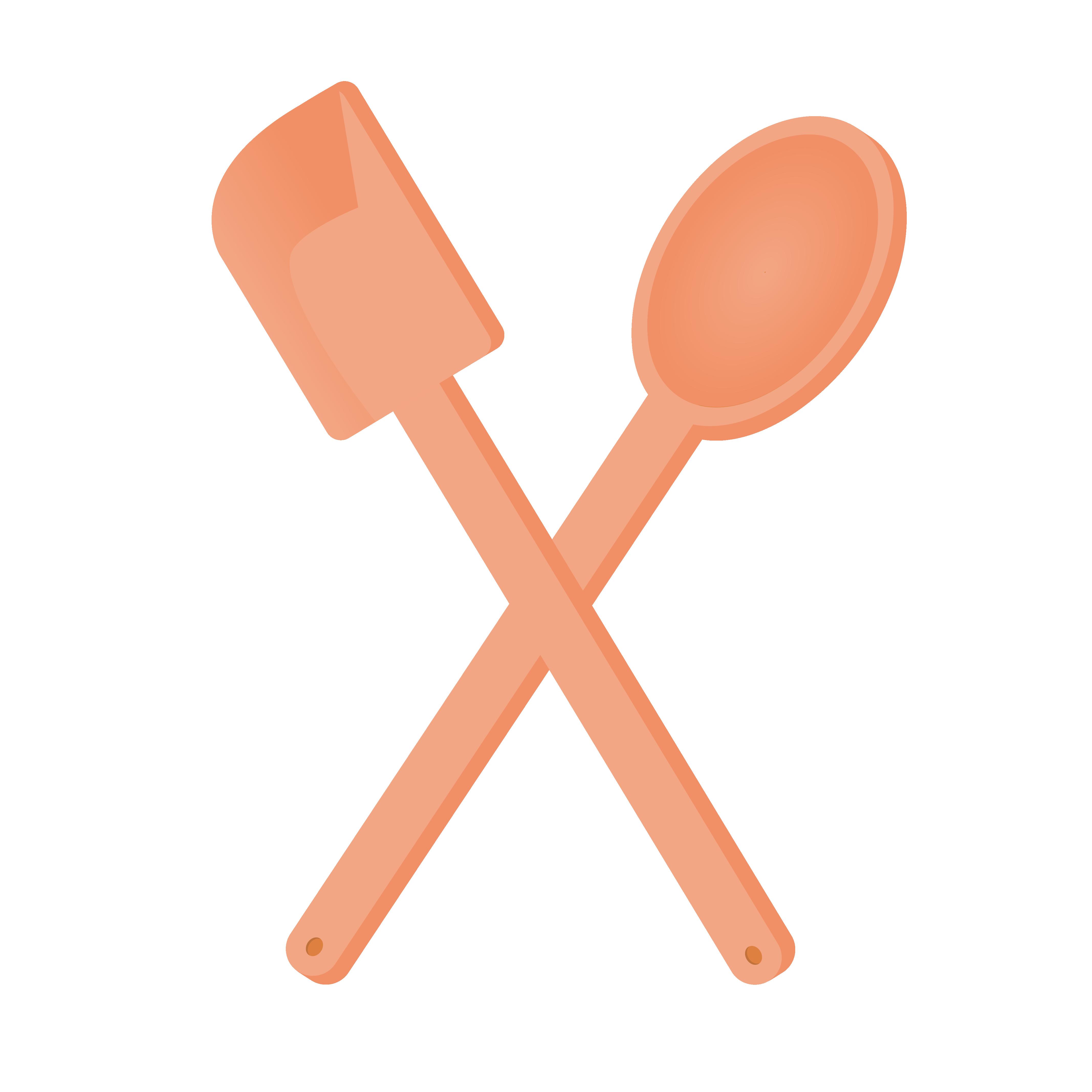 Spoon 03