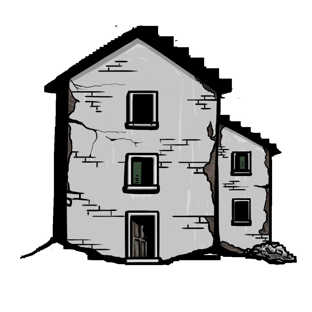 prop lvl houseruin01