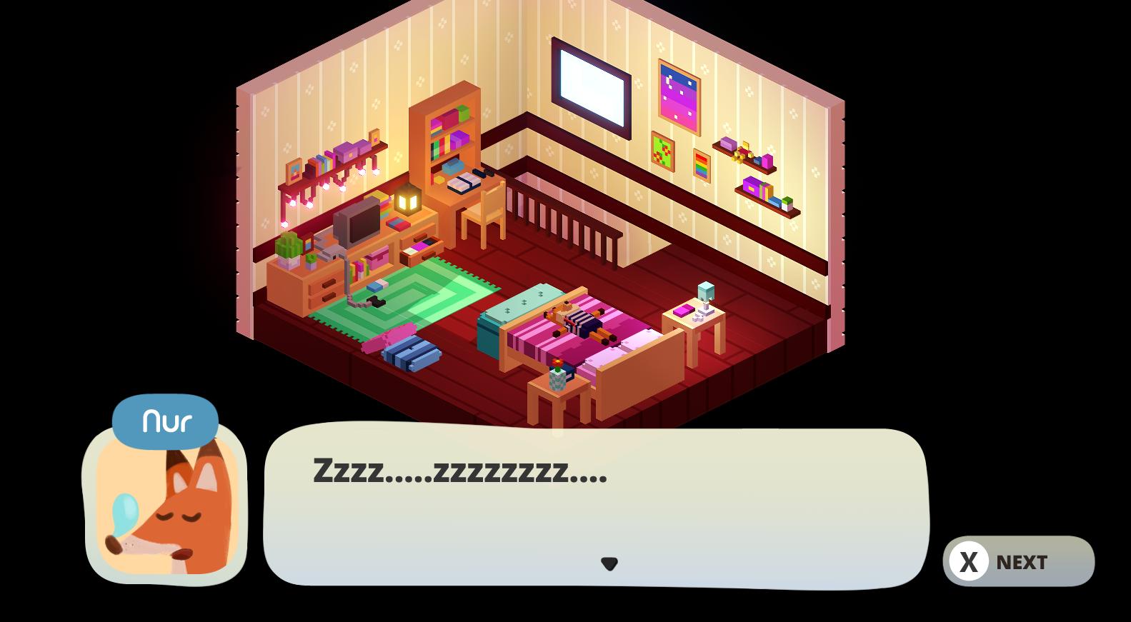 Room UI 1 1