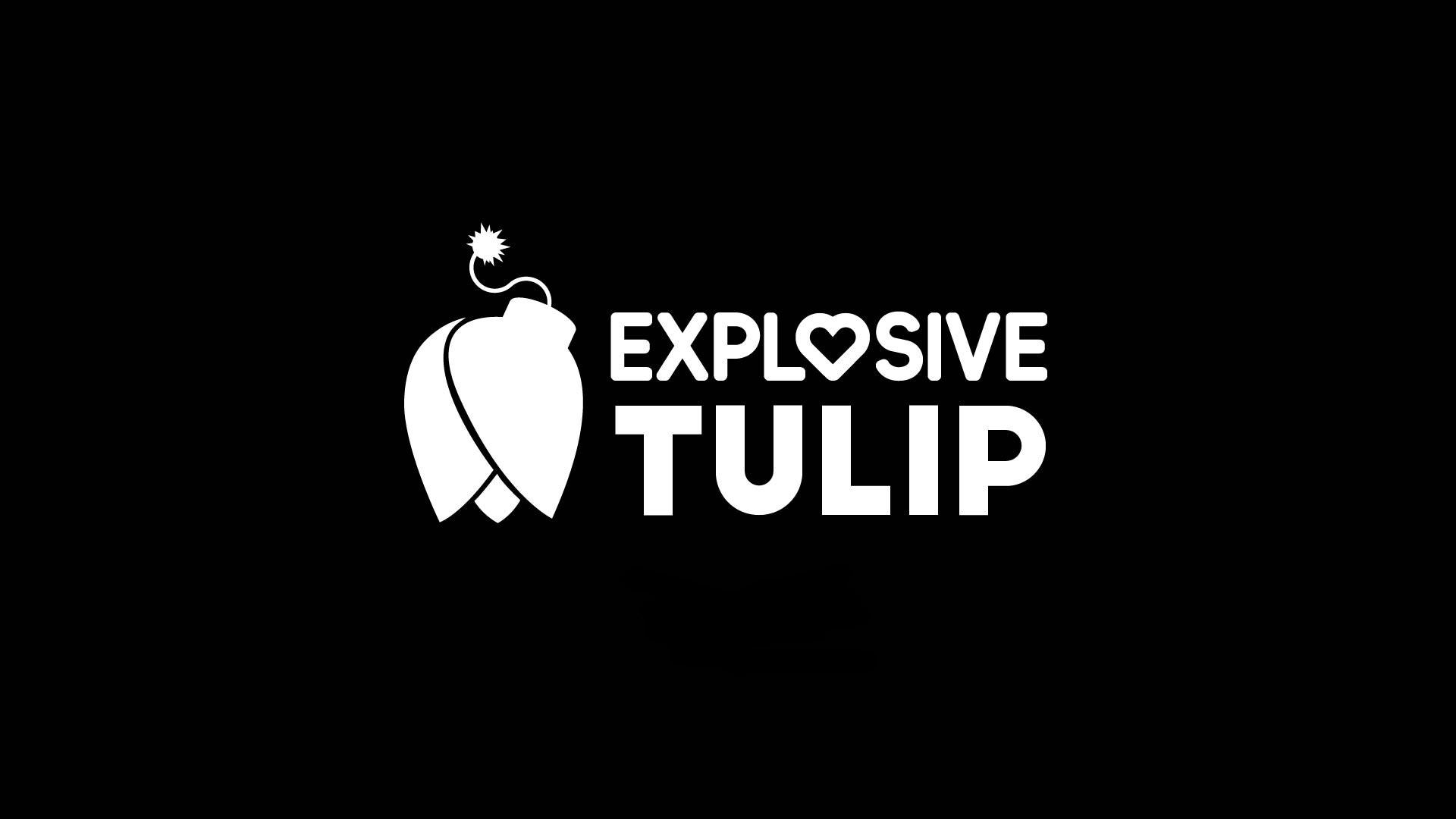 explosivetulip