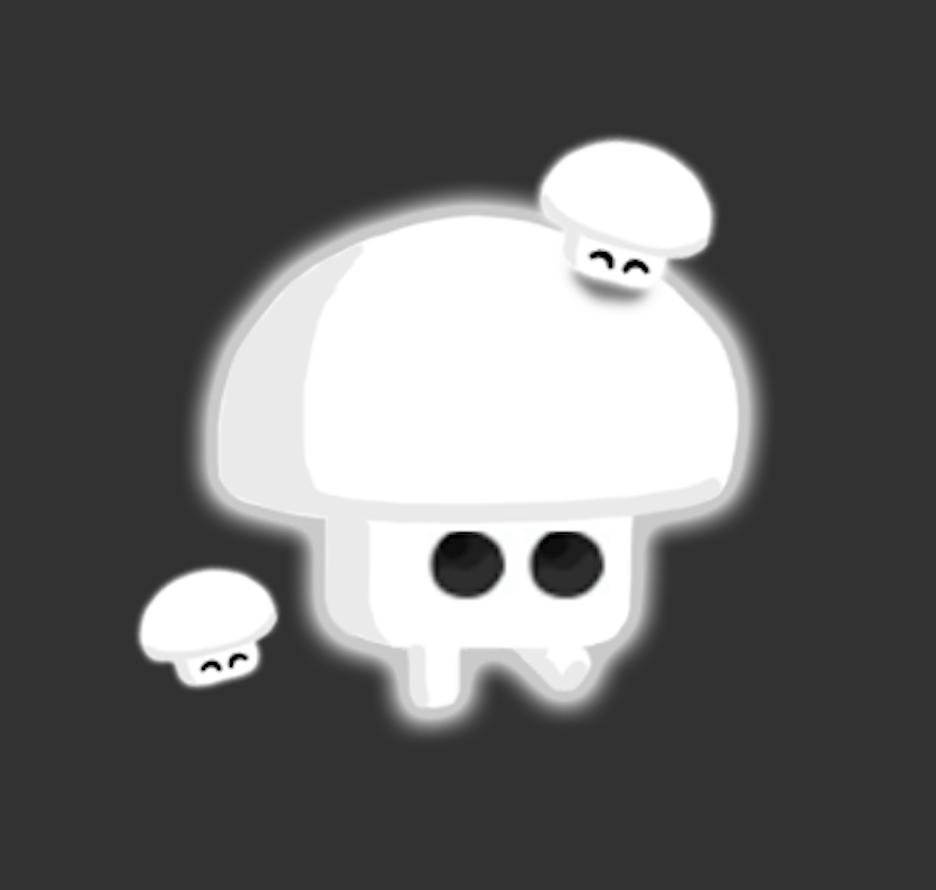Oshi - Main Character