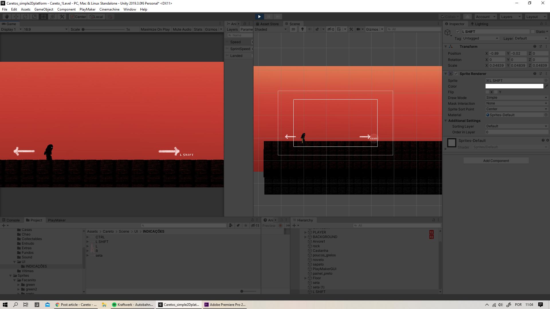 Screenshot_tutorial_careto