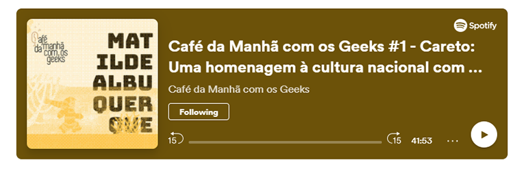 podcast_cafemaisgeek