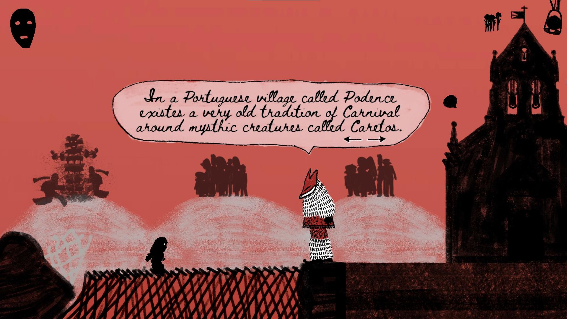 red_careto