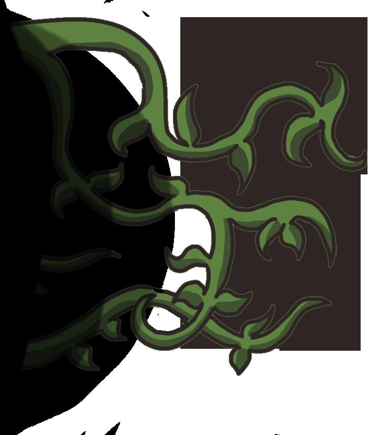 plant crawl