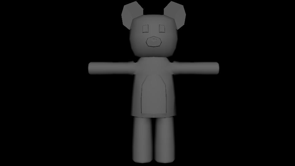 GummyBearV1