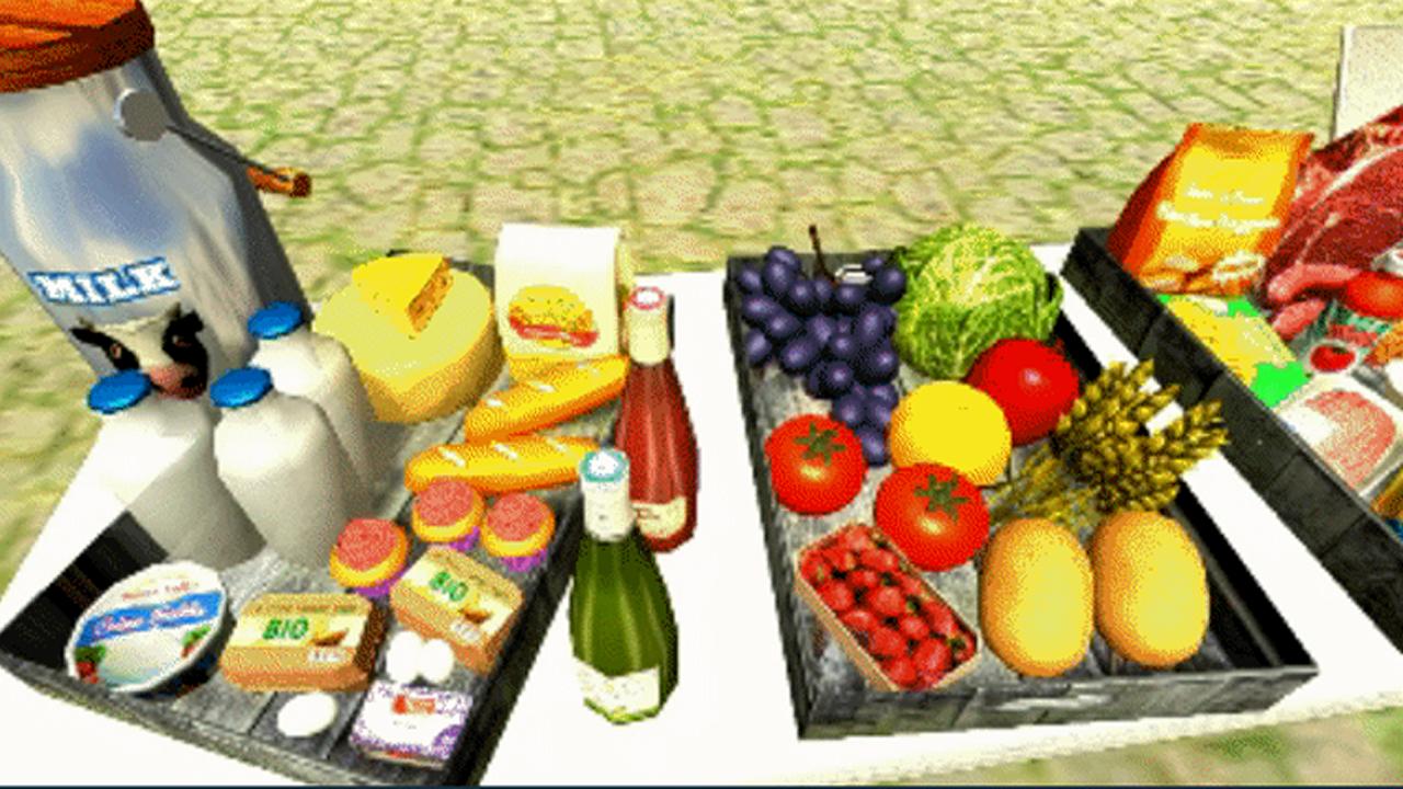 screenshotSteam07