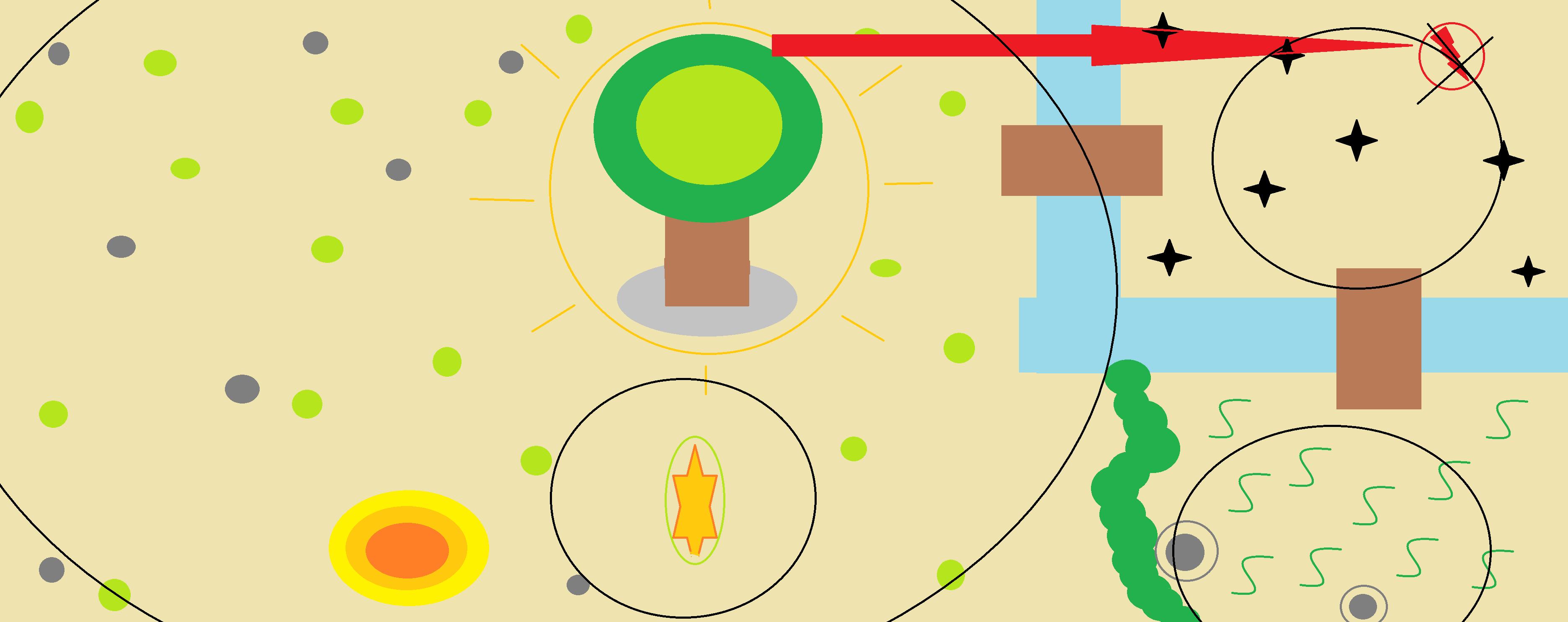 design level base