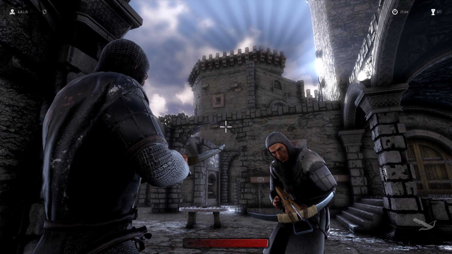 Templars Screenshot 2020 05 15 1
