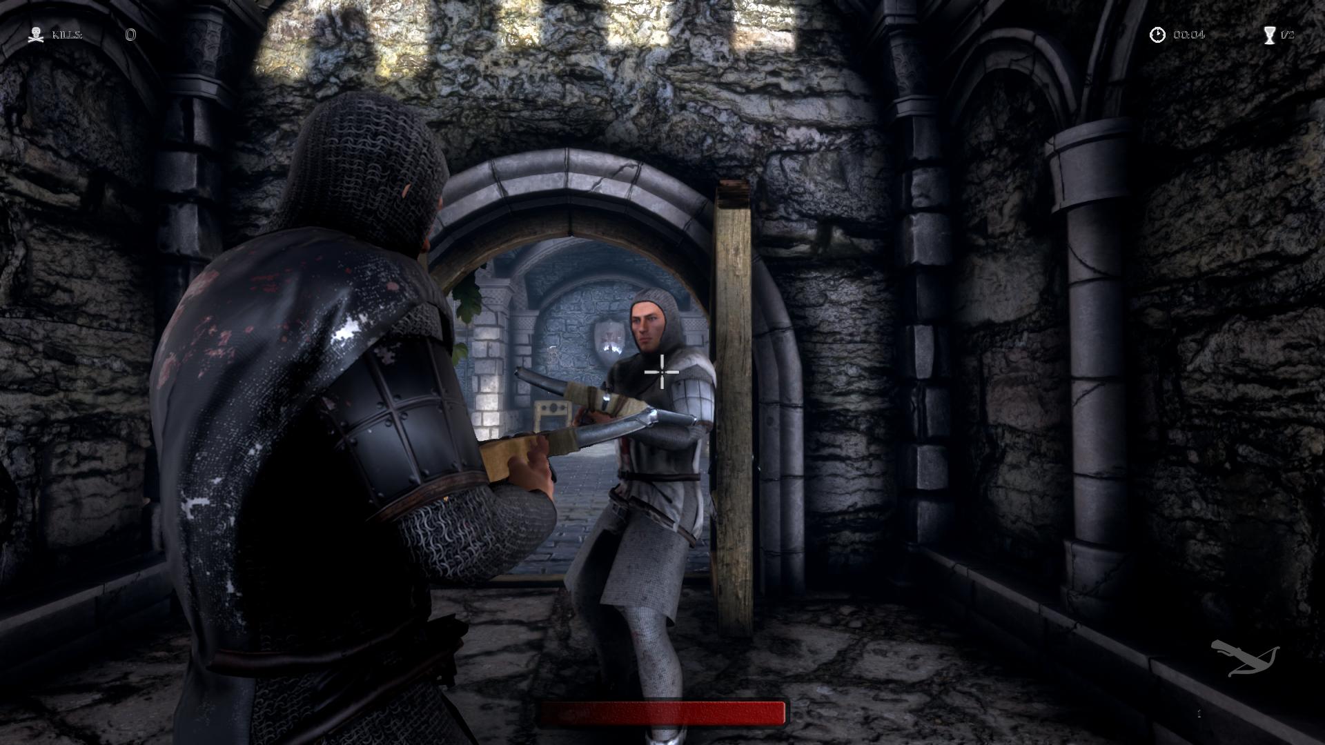 Templars Screenshot 2020 05 15 2