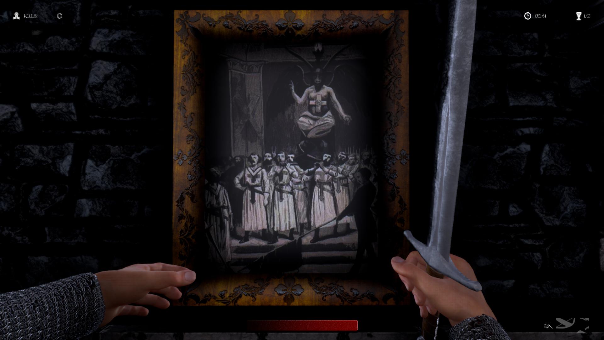 Templars Screenshot 2020 05 15