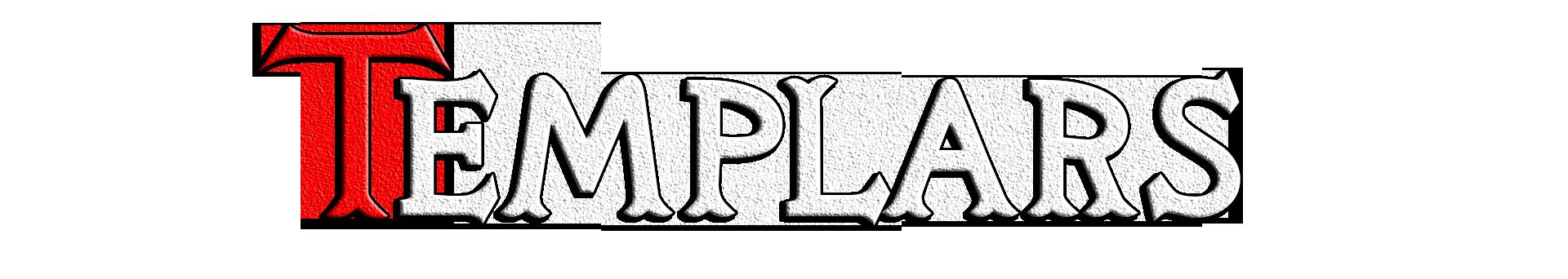 Templars1