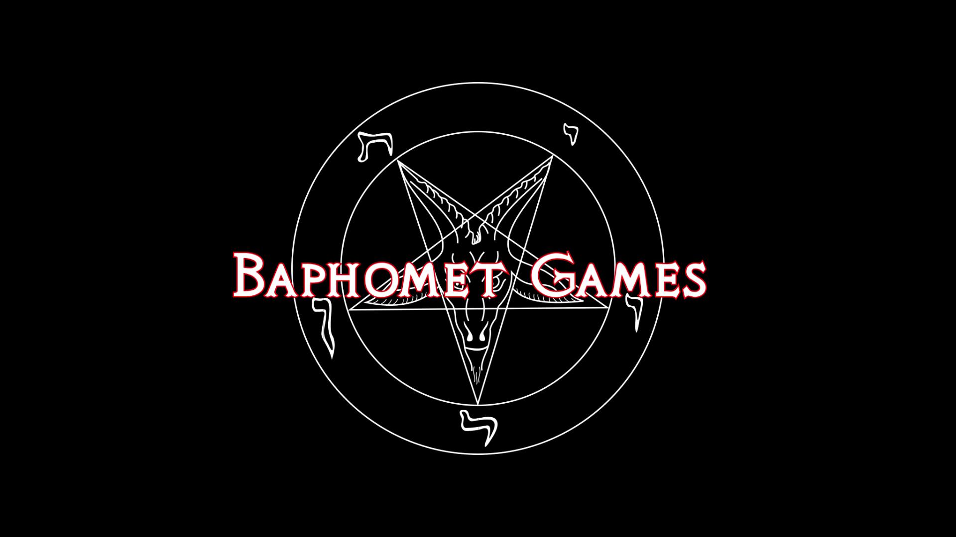 Baphomet Games