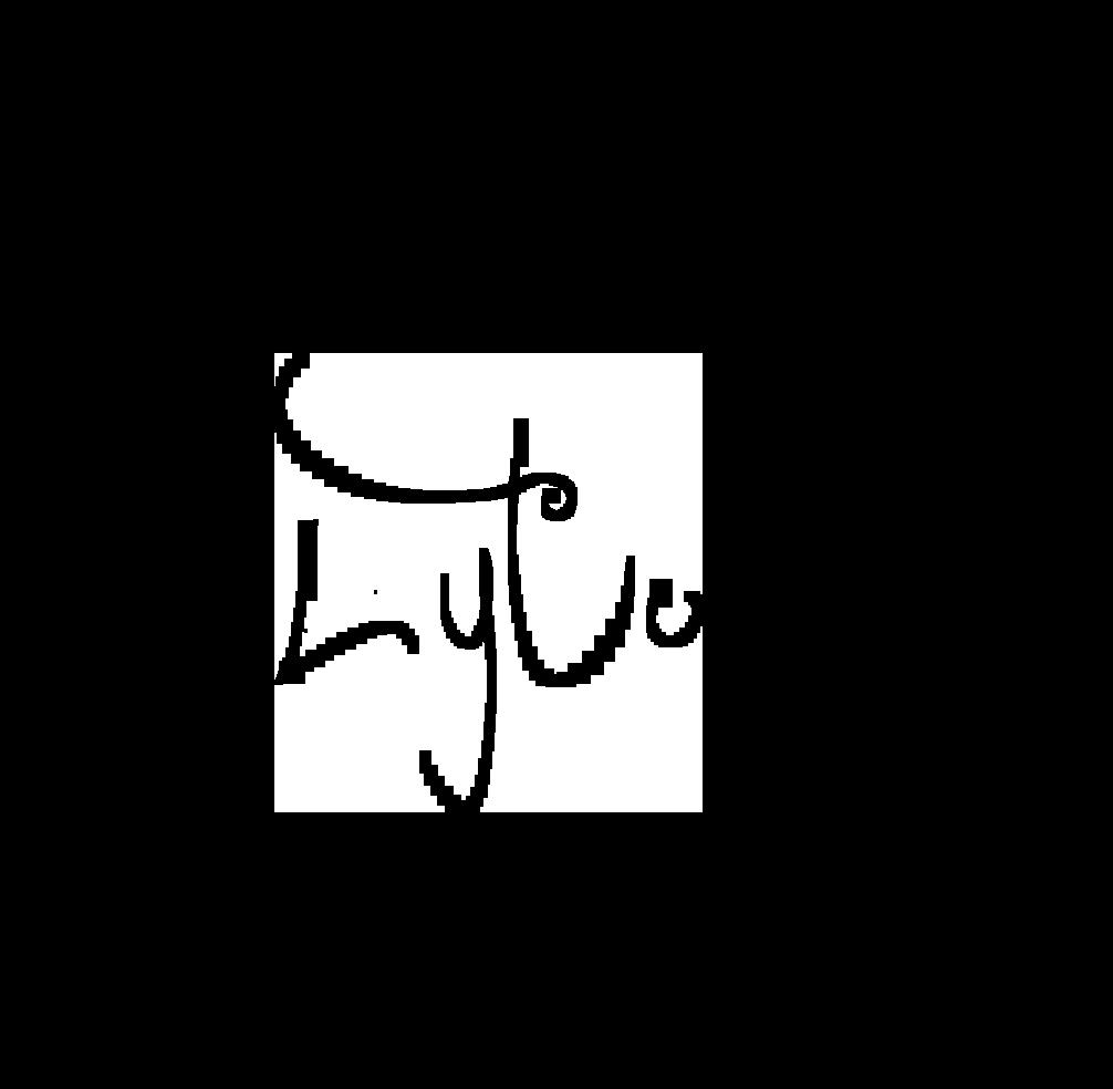 Lyto Normal