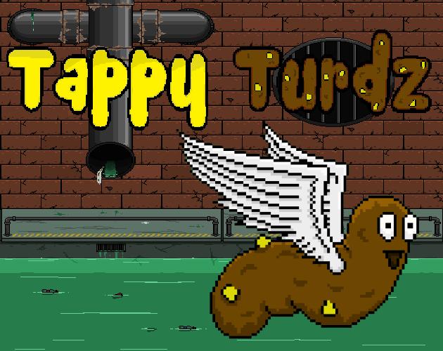 Tappy Turdz