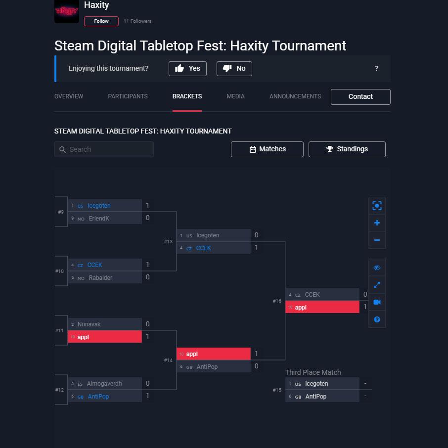 Tournament02