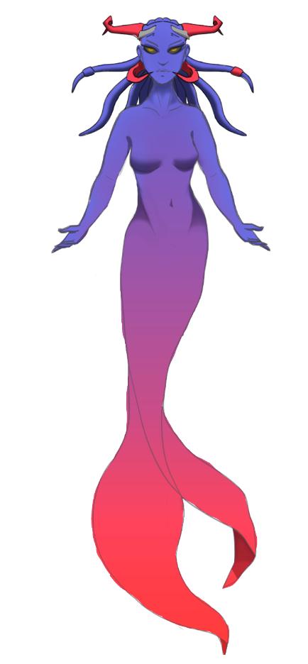 Mermaid concept_2