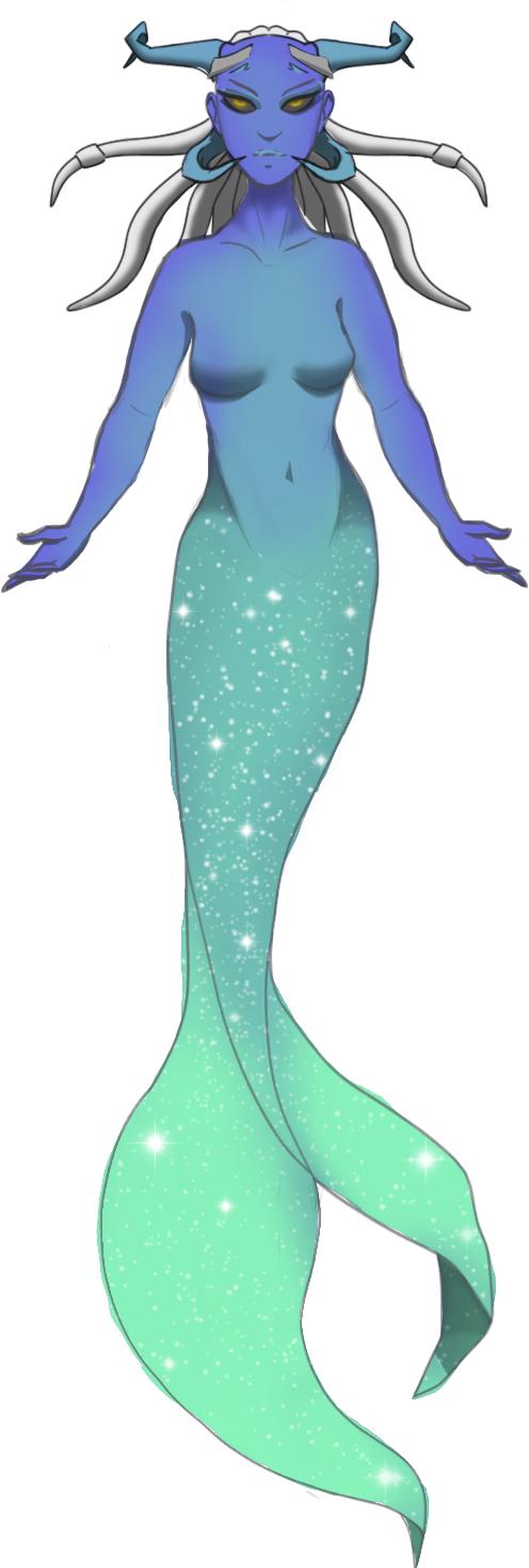Mermaid concept_1