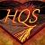 Hearts_Quest_Studio