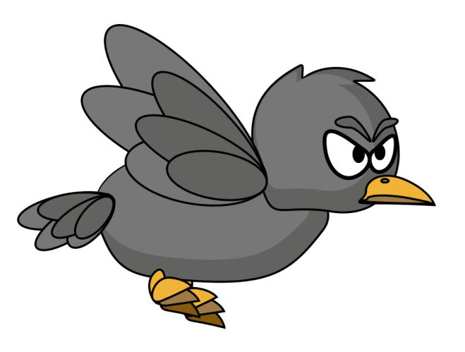 birdv2