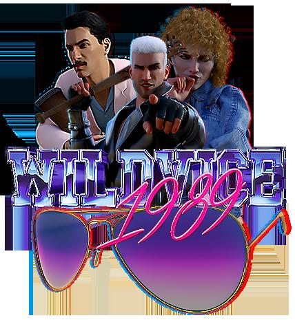 WildPoster8