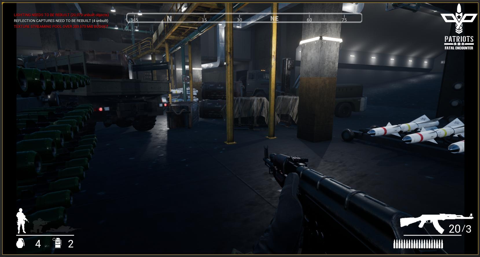 Screenshot 48