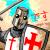 KawaiCrusader