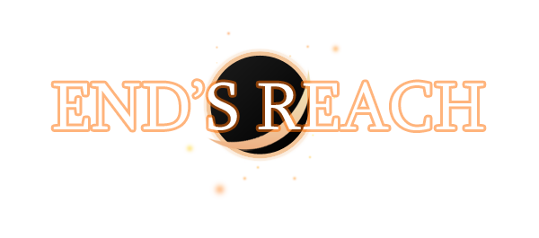 Ends Reach Logo Small