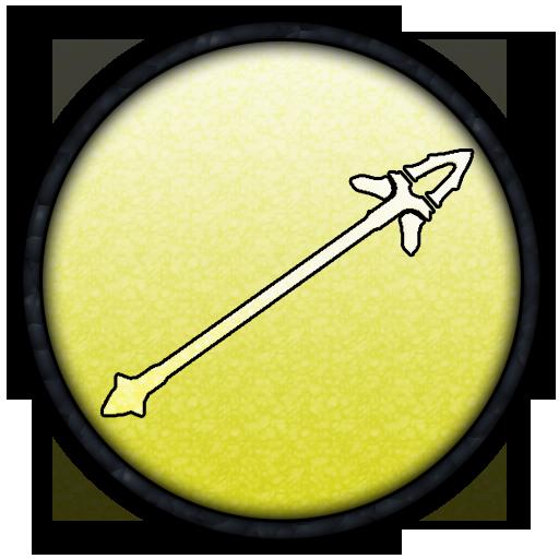 Spear Power