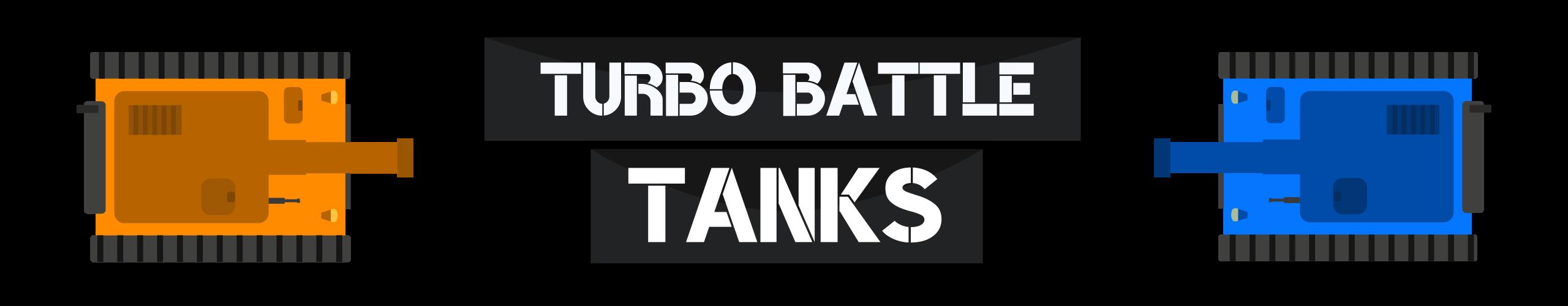 TBT banner