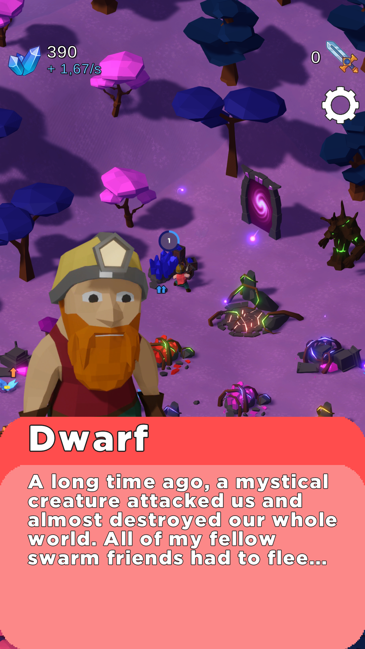 Dialog 1 Dwarf
