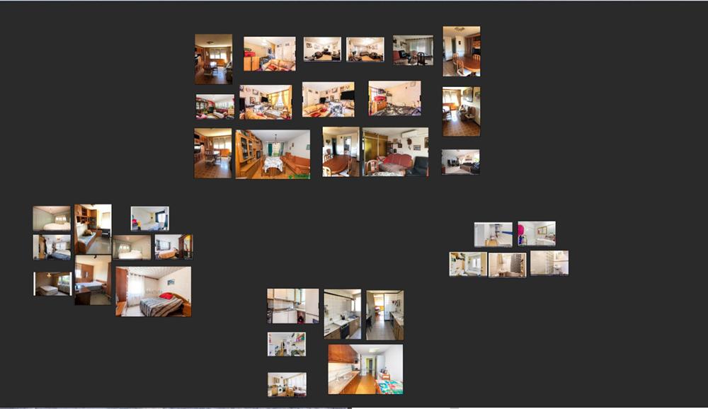 Apartments ref board   2