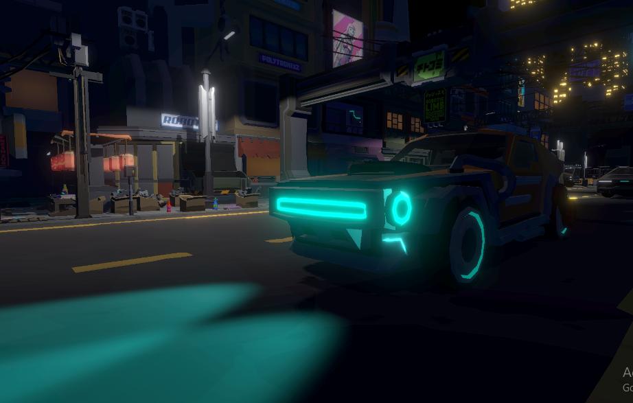 GameScreenshot23