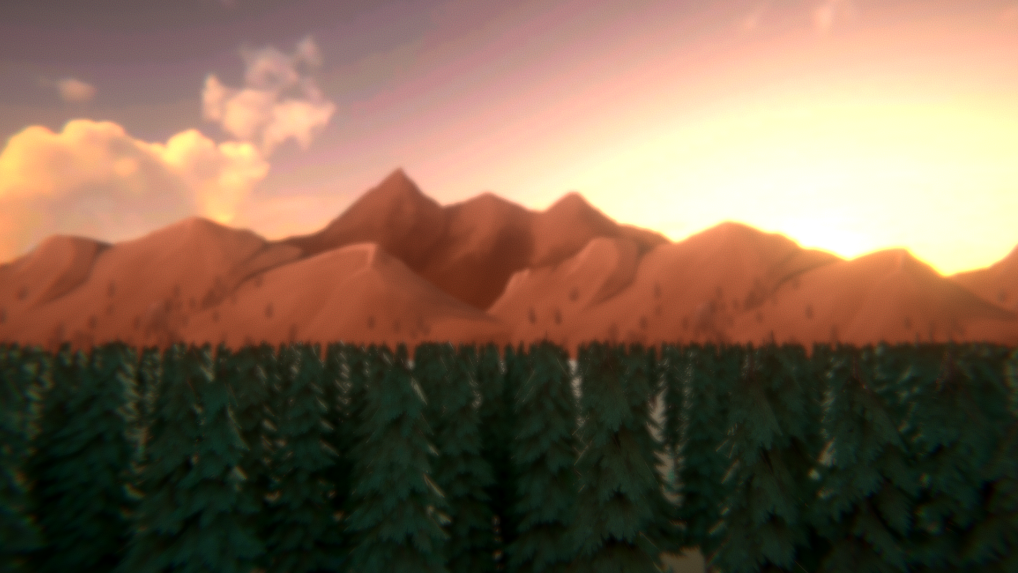 GameScreenshot60 2