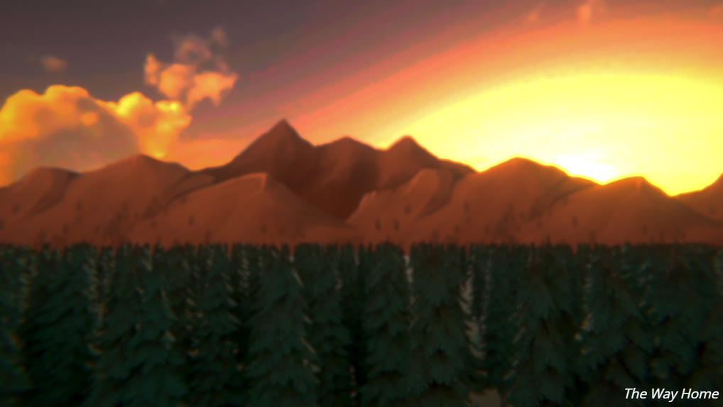 GameScreenshot60 3