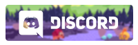 Time to Morp - Discord