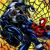 arachnid_human