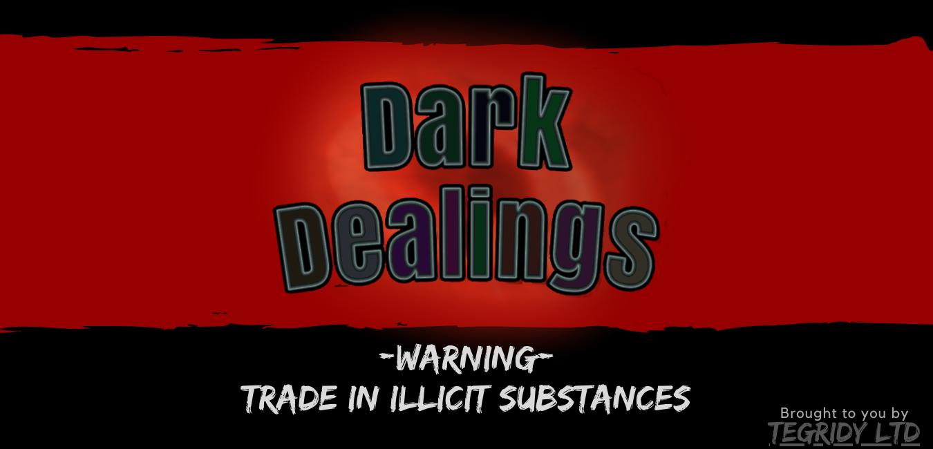 darkdealingsBackground