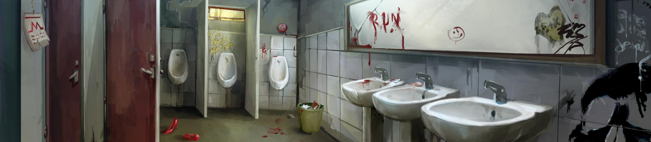 tlo wc