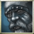 CNHK_Trophyhunter