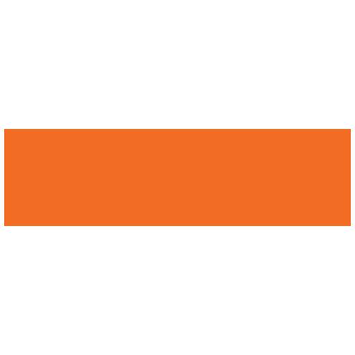 Playfab RGB 500 square