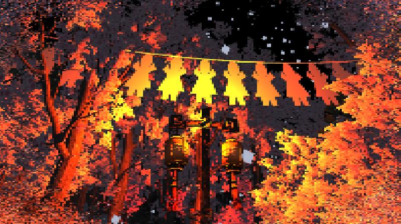 FinalScreenshot1