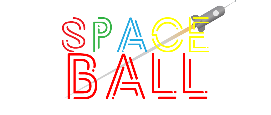 Space ball 2