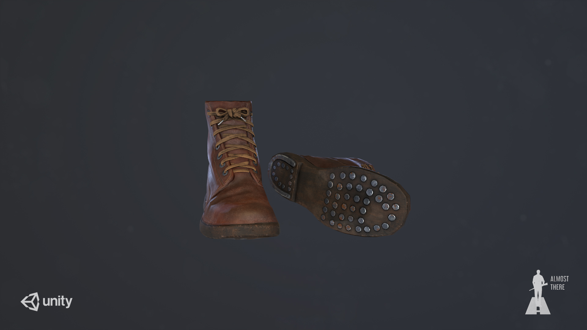 boots 02