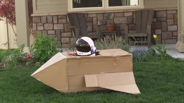 cardboardRocket