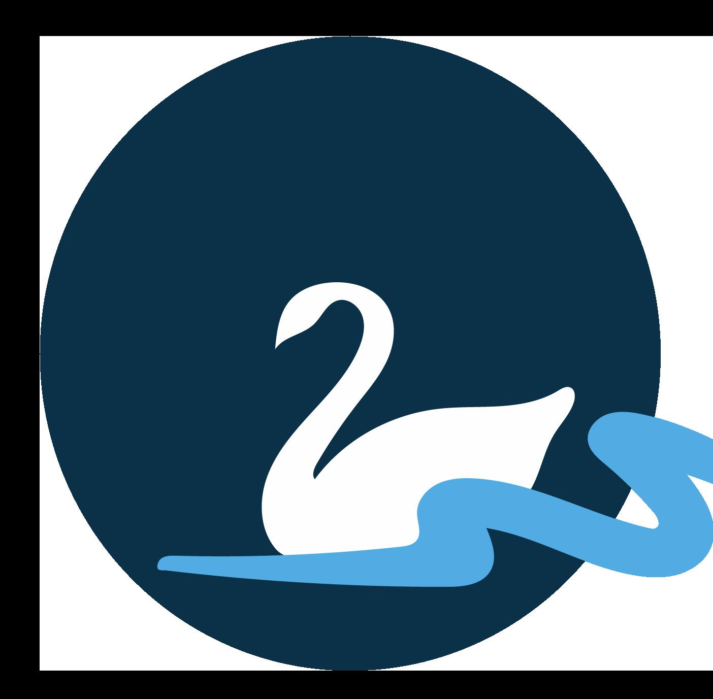 Rio Studios Logo